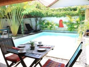 /ms-my/sangker-villa/hotel/battambang-kh.html?asq=jGXBHFvRg5Z51Emf%2fbXG4w%3d%3d