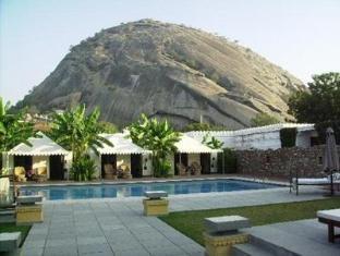 /ca-es/rawla-narlai-hotel/hotel/ranakpur-in.html?asq=jGXBHFvRg5Z51Emf%2fbXG4w%3d%3d