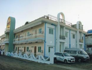 /ar-ae/alliance-resort-hotel/hotel/chaungtha-beach-mm.html?asq=jGXBHFvRg5Z51Emf%2fbXG4w%3d%3d