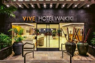 /lt-lt/vive-hotel-waikiki/hotel/oahu-hawaii-us.html?asq=jGXBHFvRg5Z51Emf%2fbXG4w%3d%3d