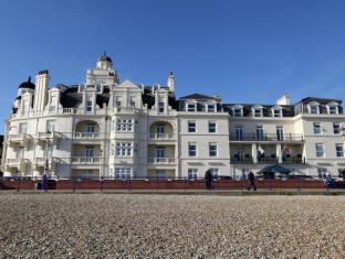 /nl-nl/shore-view-hotel/hotel/eastbourne-gb.html?asq=jGXBHFvRg5Z51Emf%2fbXG4w%3d%3d