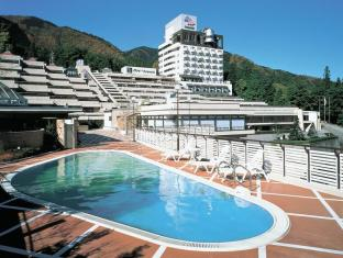 /ar-ae/hotel-kusakabe-armeria/hotel/gifu-jp.html?asq=jGXBHFvRg5Z51Emf%2fbXG4w%3d%3d
