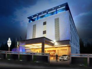 /cs-cz/hotel-rr-inn/hotel/tirunelveli-in.html?asq=jGXBHFvRg5Z51Emf%2fbXG4w%3d%3d
