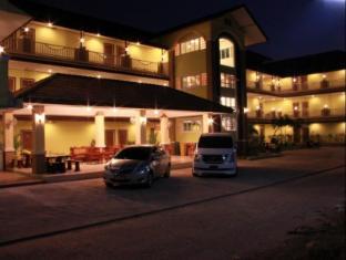 /th-th/the-muk-lagoon-hotel/hotel/mukdahan-th.html?asq=jGXBHFvRg5Z51Emf%2fbXG4w%3d%3d