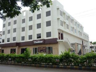 /ca-es/the-grand-thakar-hotel/hotel/rajkot-in.html?asq=jGXBHFvRg5Z51Emf%2fbXG4w%3d%3d