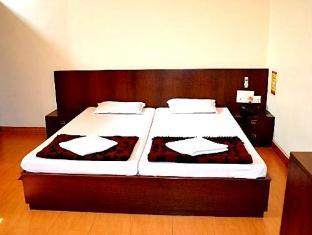 /bg-bg/hotel-kusum/hotel/bhilai-in.html?asq=jGXBHFvRg5Z51Emf%2fbXG4w%3d%3d