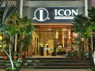 /ar-ae/icon-a-boutique-hotel/hotel/chandigarh-in.html?asq=jGXBHFvRg5Z51Emf%2fbXG4w%3d%3d
