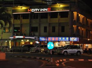 /ar-ae/mcity-inn/hotel/miri-my.html?asq=jGXBHFvRg5Z51Emf%2fbXG4w%3d%3d