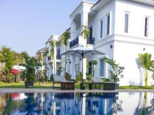 /ca-es/vimean-sovannaphoum-resort/hotel/battambang-kh.html?asq=jGXBHFvRg5Z51Emf%2fbXG4w%3d%3d