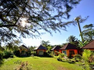 /da-dk/monkey-dive-hostel-yolo/hotel/khao-lak-th.html?asq=jGXBHFvRg5Z51Emf%2fbXG4w%3d%3d