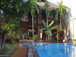 /lv-lv/rang-garden-bungalow/hotel/phan-thiet-vn.html?asq=jGXBHFvRg5Z51Emf%2fbXG4w%3d%3d