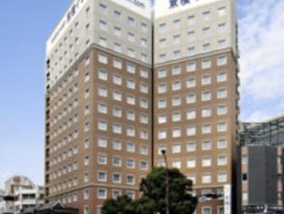 Toyoko Inn Shonan Hiratsuka-eki Kita-guchi No.1