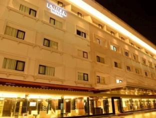 /de-de/emilia-hotel-by-amazing-palembang/hotel/palembang-id.html?asq=jGXBHFvRg5Z51Emf%2fbXG4w%3d%3d