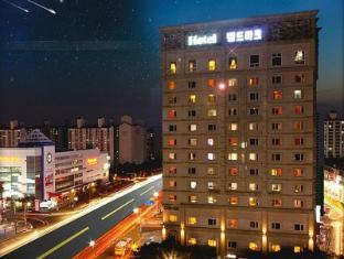/ar-ae/landmark-hotel/hotel/suwon-si-kr.html?asq=jGXBHFvRg5Z51Emf%2fbXG4w%3d%3d