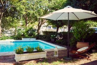 /de-de/the-corner-house-guest-house/hotel/franschhoek-za.html?asq=jGXBHFvRg5Z51Emf%2fbXG4w%3d%3d