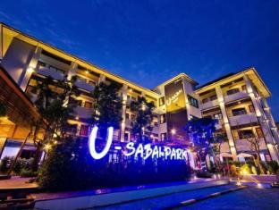 /ca-es/u-sabai-park-resort/hotel/nakhonratchasima-th.html?asq=jGXBHFvRg5Z51Emf%2fbXG4w%3d%3d