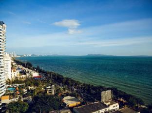 View Talay Condominium 7 by VLAD Property
