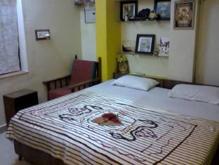 Allan's Inn Homestay