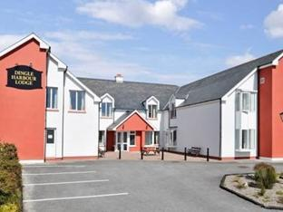 /es-es/the-dingle-harbour-lodge/hotel/dingle-ie.html?asq=jGXBHFvRg5Z51Emf%2fbXG4w%3d%3d