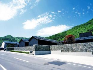 /cs-cz/kuramure-ryokan/hotel/otaru-jp.html?asq=jGXBHFvRg5Z51Emf%2fbXG4w%3d%3d