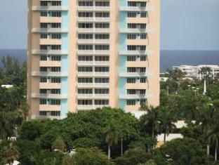 /bg-bg/hyatt-regency-pier-sixty-six/hotel/fort-lauderdale-fl-us.html?asq=jGXBHFvRg5Z51Emf%2fbXG4w%3d%3d