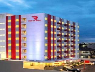 /ca-es/red-planet-pekanbaru/hotel/pekanbaru-id.html?asq=jGXBHFvRg5Z51Emf%2fbXG4w%3d%3d