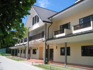 /de-de/gregoire-s-apartments/hotel/seychelles-islands-sc.html?asq=jGXBHFvRg5Z51Emf%2fbXG4w%3d%3d