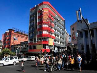 /da-dk/city-center-hotel/hotel/baguio-ph.html?asq=jGXBHFvRg5Z51Emf%2fbXG4w%3d%3d