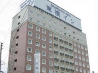 Toyoko Inn Shin-yamaguchi-eki Shinkansen-guchi