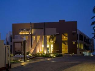 /ar-ae/the-gold-beach-resort/hotel/daman-in.html?asq=jGXBHFvRg5Z51Emf%2fbXG4w%3d%3d