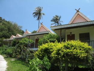 /it-it/thai-dee-garden-resort/hotel/koh-phangan-th.html?asq=jGXBHFvRg5Z51Emf%2fbXG4w%3d%3d