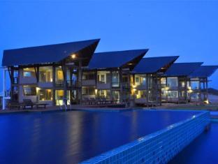 /de-de/laya-safari-hotel/hotel/yala-lk.html?asq=jGXBHFvRg5Z51Emf%2fbXG4w%3d%3d