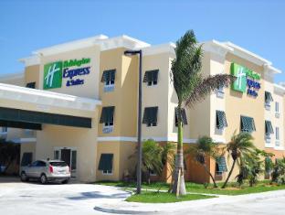 /da-dk/holiday-inn-express-suites-marathon/hotel/marathon-fl-us.html?asq=jGXBHFvRg5Z51Emf%2fbXG4w%3d%3d