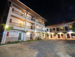 /bg-bg/srichada-hotel/hotel/khao-lak-th.html?asq=jGXBHFvRg5Z51Emf%2fbXG4w%3d%3d