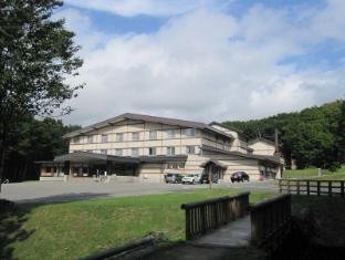 /de-de/kyukamura-nyuto-onsenkyo-national-park-resorts-of-japan/hotel/akita-jp.html?asq=jGXBHFvRg5Z51Emf%2fbXG4w%3d%3d