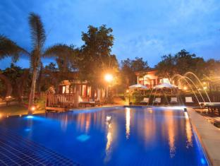 /bg-bg/mayura-hill-resort/hotel/sen-monorom-kh.html?asq=jGXBHFvRg5Z51Emf%2fbXG4w%3d%3d