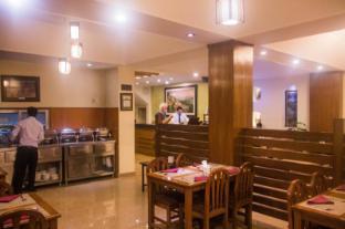 /et-ee/hotel-friend-s-home/hotel/kathmandu-np.html?asq=jGXBHFvRg5Z51Emf%2fbXG4w%3d%3d