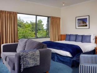 /da-dk/saxton-lodge-motel/hotel/nelson-nz.html?asq=jGXBHFvRg5Z51Emf%2fbXG4w%3d%3d
