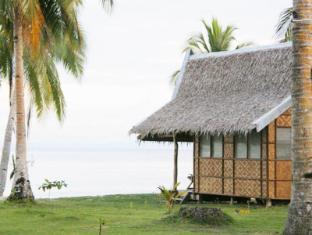 /da-dk/tarzans-beach-resort/hotel/siargao-islands-ph.html?asq=jGXBHFvRg5Z51Emf%2fbXG4w%3d%3d