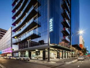 /et-ee/quest-on-franklin-apartment/hotel/adelaide-au.html?asq=jGXBHFvRg5Z51Emf%2fbXG4w%3d%3d