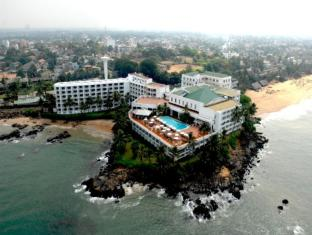 /tr-tr/mount-lavinia-hotel/hotel/colombo-lk.html?asq=jGXBHFvRg5Z51Emf%2fbXG4w%3d%3d