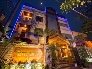 /et-ee/the-hotel-emperor/hotel/mandalay-mm.html?asq=jGXBHFvRg5Z51Emf%2fbXG4w%3d%3d