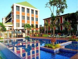 /ca-es/green-leaf-resort-spa-ganpatipule/hotel/ganpatipule-in.html?asq=jGXBHFvRg5Z51Emf%2fbXG4w%3d%3d