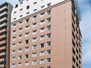 /cs-cz/toyoko-inn-miyazaki-ekimae/hotel/miyazaki-jp.html?asq=jGXBHFvRg5Z51Emf%2fbXG4w%3d%3d