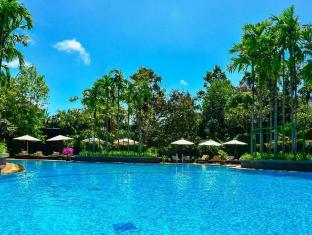 /zh-tw/borei-angkor-resort-spa/hotel/siem-reap-kh.html?asq=jGXBHFvRg5Z51Emf%2fbXG4w%3d%3d