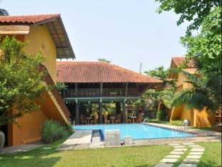 /ar-ae/muthumuni-beach-resort/hotel/beruwala-lk.html?asq=jGXBHFvRg5Z51Emf%2fbXG4w%3d%3d