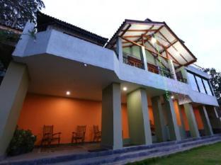 /cs-cz/awinco-rest-home-stay/hotel/haputale-lk.html?asq=jGXBHFvRg5Z51Emf%2fbXG4w%3d%3d