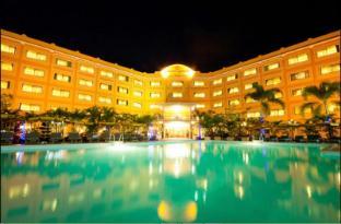/pt-pt/golden-sand-hotel/hotel/sihanoukville-kh.html?asq=jGXBHFvRg5Z51Emf%2fbXG4w%3d%3d