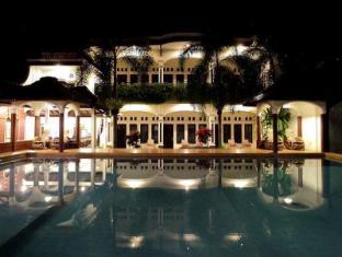 /ar-ae/pondok-indah-beach-hotel/hotel/pangandaran-id.html?asq=jGXBHFvRg5Z51Emf%2fbXG4w%3d%3d