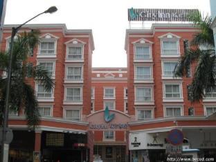 /de-de/jinjiang-inn-style-shunde-pedestrian-street-qinghui-garden/hotel/foshan-cn.html?asq=jGXBHFvRg5Z51Emf%2fbXG4w%3d%3d